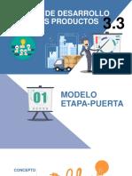MODELOS DE DESARROLLO DE NUEVOS PRODUCTOS.pptx