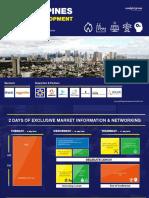 2nd Philippines Power Development Summit 2019.pdf