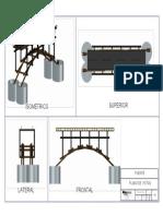 Puente Te01 Gp1-Layout1