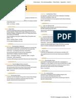 Outcomes_Pre-Intermediate_Word Lists_Spanish_Full.pdf