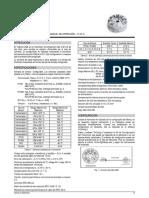 TxBlockUSB Manual