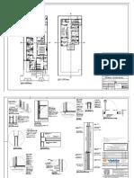 UBS_T1A_FINAL_Parte1.pdf