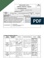 Guia Didactica de Emprendimiento y Gestion1 161030152120