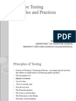 Software Testing Ppt 1 (1)