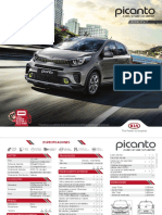 FichaPicanto1_217122018.pdf