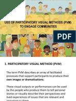 PVM-FOR-PLACEMAKING.pdf