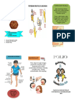 Polio-leaflet.doc