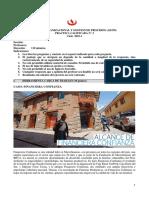 Ad170 Dop Pc2 Diseño Puesto Financiera Confianza Sin Solucionario 2019-1