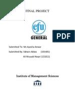 170508255-Hierarchy-EFU.docx