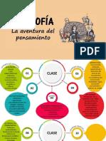 Filo Clases 1-16