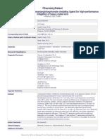 slct.201803045.pdf