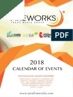 FW Calendar Event 2018_2