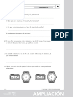 3ª UD 6. AMPL.MAT.pdf
