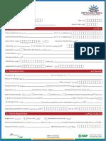 AdvanceSalaryApplicationForm.pdf