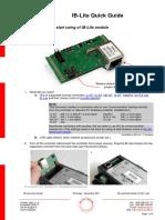 IB-Lite Quick Guide 12-2011.pdf