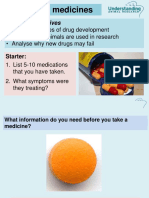 developing-medicines-lesson.pptx