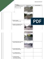 Form Dokumentasi Foto dan Video Kesiapan Jalur Mudik Lebaran.xlsx