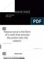 09_2_passive Voice Exercises (1)