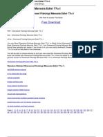 Sherwood Fisiologi Manusia Edisi 7.Pdfi1