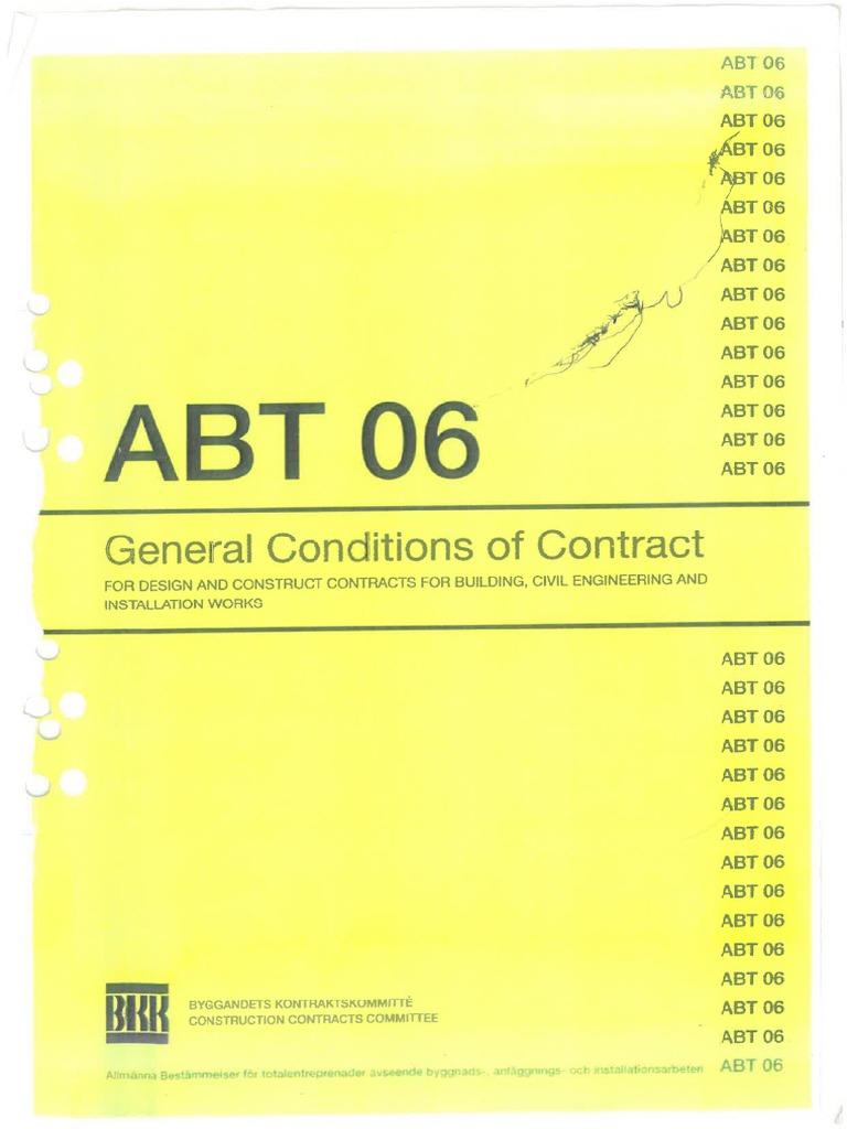 abt 06 pdf gratis