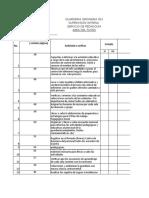 Supervicion Interna Pedagogia 2016%5b1%5d