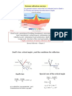 Lectures7-8_Seismic_Refractions_2015-05-07.ppt
