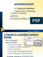 Lecture 3 Advanced Excel Functions.pptx