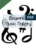 MusicMiniPack.pdf