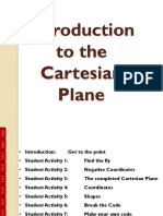 IntroductionToTheCartesianPlane (1).pptx