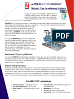 NATURAL-GAS-SWEETENING-1.pdf