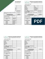 sample-comp..docx