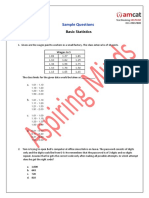BASIC STATISTICS.pdf