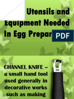 1. KITCHEN TOOLS AND EQUIPMENT IN EGG PREP.pptx