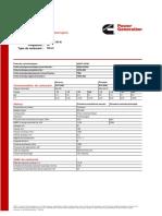 C55D5X-DS375-CPGK-RevAF1.pdf