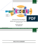 20160927 Auto Vision Systems Report FINAL