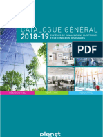 catalogue-pw-2018-19.pdf