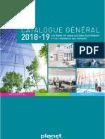 catalogue-pw-2018-19.pdf