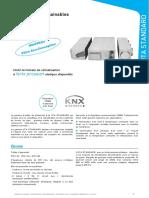 N12507B.pdf