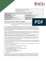 Elite Athlete and Performer Program Coordinator HEW 7 PD - Final.pdf
