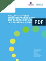 2015_10_Caribbean_Grid_Emission_04.pdf