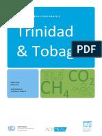 FINAL-Country-Profile-TRINIDAD-AND-TOBAGO.pdf