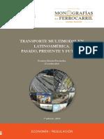 TransporteMultimodal_Latinoamerica