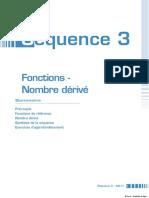 Al7ma11tepa0012 Sequence 03