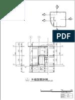 1071060009 design sec1 v