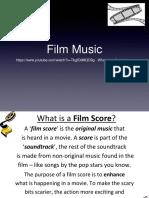 353605967-film-music-lesson-powerpoint.pptx