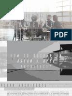 GLOBAL-PRACTICE-FINAL.pdf