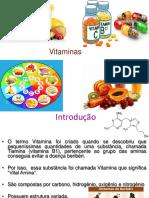 2 - Vitaminas
