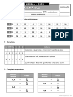 Ficha de Avaliação abril - 3º ano MAT_I.pdf