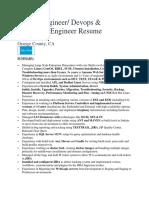 System Enginee2