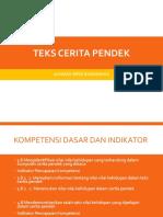 Slide-LSE-04-Bahasa-Indonesia-I.pptx